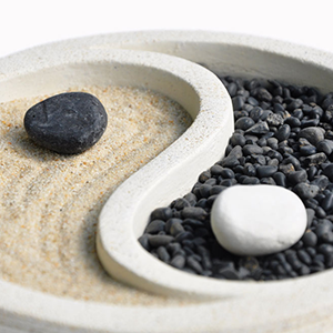 the yin-yang of email featured
