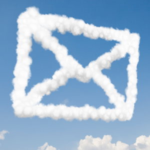 2016 fix email